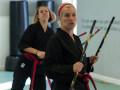 Inspirational Black Belt Journey 6