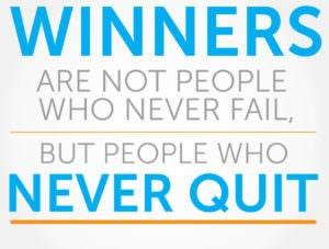 Winners Graphic